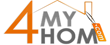 4MyHom Coupons