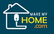 MakeMyHome Coupons