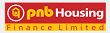PNB Housing Coupons