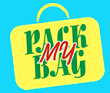 Pack My Bag Coupons