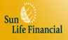 Sun Life Financial Coupons