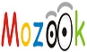 Mozook Coupons