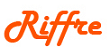 Riffre Coupons
