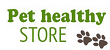 Pet Healthy Store Coupons
