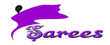 Sarees Coupons