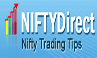 Nifty Direct Coupons