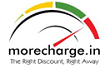 Morecharge Coupons