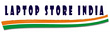 LaptopStoreIndia Coupons