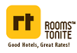 RoomsTonite Coupons