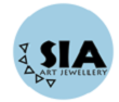 Sia Jewellery Coupons