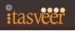 iTasveer Coupons