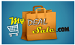 My Deal Sale Coupons