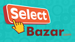 Select Bazar Coupons