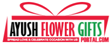 Ayush Flower Gifts Portal Coupons