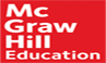 Tata McGraw Hill Coupons