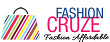 Fashion Cruze Coupons