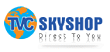 TVC Skyshop Coupons