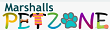Marshalls Pet Zone Coupons