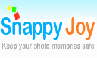 Snappyjoy Coupons