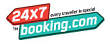 24x7Booking Coupons