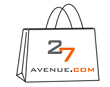 27 Avenue Coupons