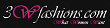 3wfashions Coupons