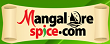 Mangalorespice Coupons