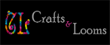 Crafts and Looms Coupons