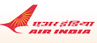 Air India Coupons