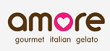 Amore Gelato Coupons