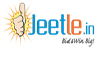 Jeetle Coupons