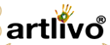 Artlivo Coupons