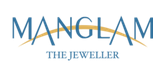 Manglam Jewellers Coupons
