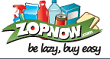 ZopNow Coupons