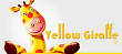 Yellow Giraffe Coupons