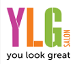 YLG Salon Coupons