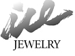 Ice Jewellery Coupons