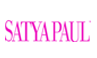 Satya Paul Coupons