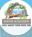 WaterKingdom Coupons