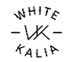 White Kalia Coupons