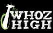 WhozHigh Coupons