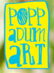 Poppadum Art Coupons