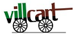 Villcart Coupons