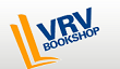 VRV Bookshop Coupons