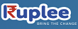 Ruplee Coupons