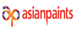 Asian Paints Coupons