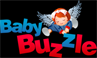 Buzzling Baby Shop Coupons