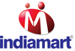IndiaMART Coupons