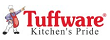 Tuffware Coupons
