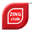 ZINGclub Coupons